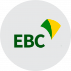 Foto de # EBC